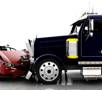 Truck accident law by johndfernandez.com